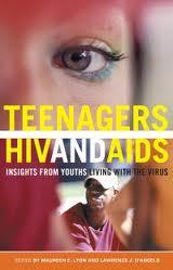 AIDS among youths