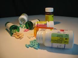 ARVS new
