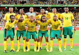 Bafanafana