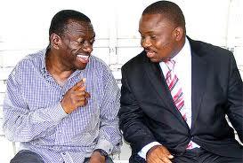 Besigye lukwago