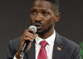Bobi alumirizza NBS TV okwetabba mu kubba akalulu