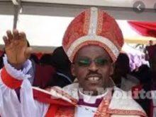 Omulabirizi wa North Kigezi afudde