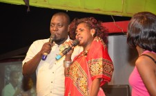 Koona Dance ne Dembe Fm