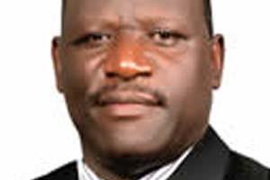 Olusirika lwa NRM lugenda kutandika olwaleero
