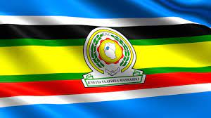 Okwebuuza kubya ssemateeka wa EAC kutandise mu Uganda