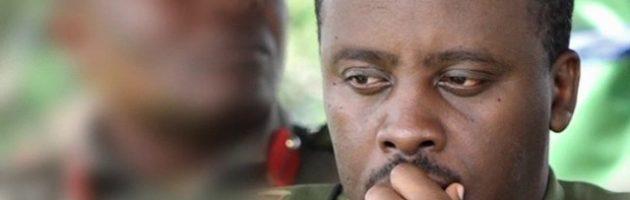 Muhoozi: Tujja kulongoosa enkolagana ne bannamawulire