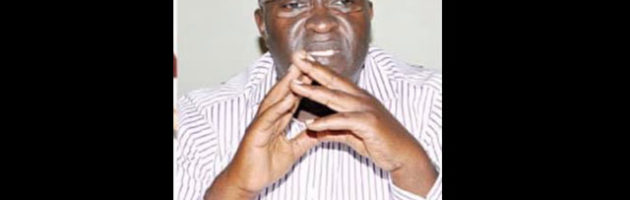 Abantu abenjawulo bakungubagidde Haji Musa Katongole