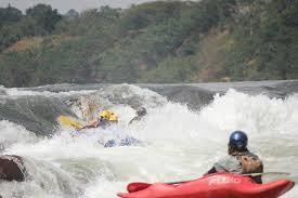 Emigga gibimbye e Kigumba