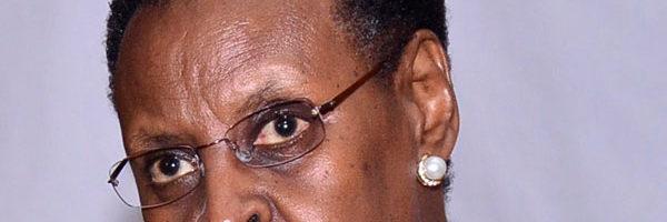 Janet Museveni azeemu okujjukiza abazadde obuvunanyizibwa
