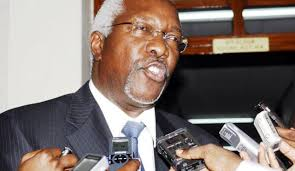 Ebbanja lya Uganda ligenze likula