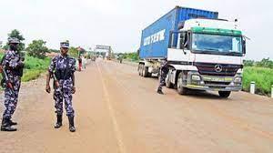 Uganda ne S Sudan bagenda kulawuna oluguudo lwa Juba-Nimule