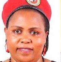 Omubaka w'eKiboga awadde abasomesa emmotoka
