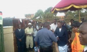 Kabaka again 2