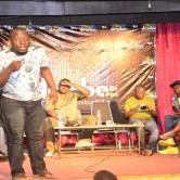 Talk N Talk Show Live