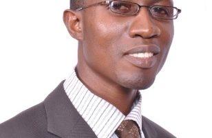 Luwalo lwaffe akoze nnyo
