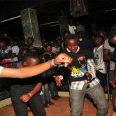 Koona Dance
