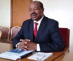 Ebbanja lwa uganda litandise okweralikiriza banabyanfuna.