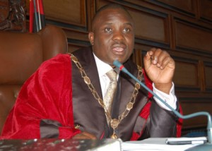 Lord-mayor-Lukwago