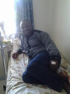 Lukwago better