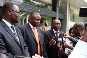 Lukwago case fixed