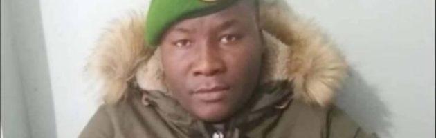 Poliisi egamba Lumbuye wakugulwako emisango 15