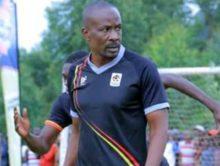 Abasambi abavudde mu Police FC kyatukosezza