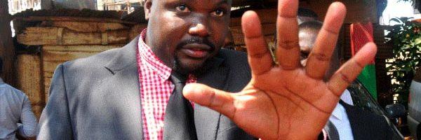 Munyagwa waakuwozesebwa