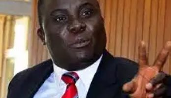 Ababaka mu Buganda beyamye okuwagira gavumenti okulwanyisa obutemu