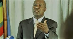 Uganda eyanukudde Uganda
