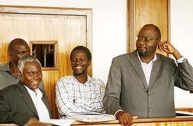 Pastors appeal