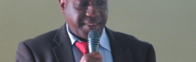 Uganda yakufiirwa buwumbi