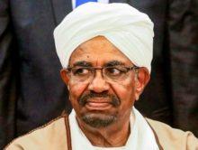 Bashir bamututte mu kkomera