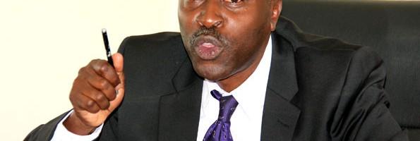 Abasomesa e Kyambogo abatagala kubagema Covid balabuddwa