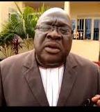 Abe'Kyaggwe bajjukidde n'okusiima eyali Ssekiboobo