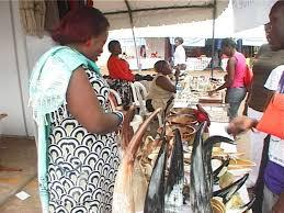 UMA trade fair