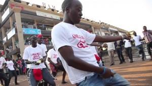 File Photo: Aba uganda Cares nga baziina