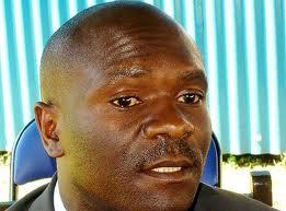 Yusuf Nsibambi