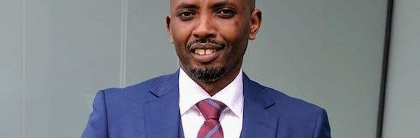Abanyarwanda bagala kutandika kuyitibwa Abavandimwe