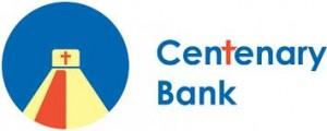 cenetnary bank
