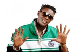 Sajja kulwanyisa Bobi Wine- Chameleon ayogedde