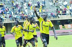 cranes players