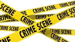 Poliisi e Kamuli ewenja abazigu ababbye obukadde 30