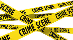 Poliisi e kutte abatemu abatta abakyala ba mobile money e zana