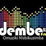 dembe logo