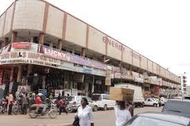 Emiwendo gyabalwadde ba COVID-19 gikendedde mu Kampala