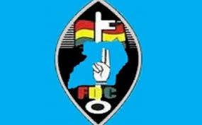 Aba FDC bagenda mu kkooti ku bakuba Besigye