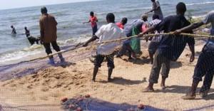fishermen new