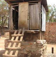 Kabuyonjo mu Kampala zikyali zabbula.