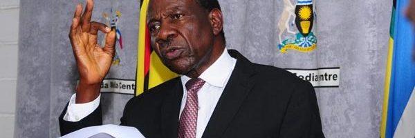 Ababaka bagala kusisinkana Pulezidenti Museveni kubyebbago lyabakozi