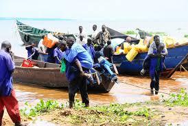 Abavubi be Katosi-Mukono babayimirizza